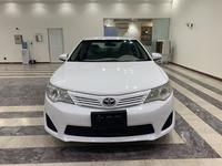 Toyota Camry 2015 CAMRY 2015 0551916663