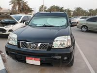 نيسان اكس تريل 2007 Urgent Sale - Nissan Xtrail Full option / SUN...