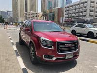 GMC Acadia 2013 GMC ACADIA 2013 MODEL FULL OPTION( panoramic ...