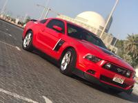فورد موستانج 2010 cheapest mustang GT in the market