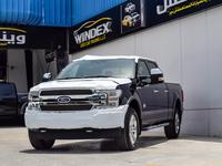 Ford F-Series Pickup 2019 FORD F-150 KING RANCH / TWO TONE / BRAND NEW ...