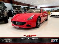 Ferrari California T 2017 FERRARI CALIFORNIA T HANDLING SPECIALE, 2017,...