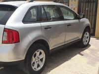 Ford Edge 2013 Lady owned Ford Edge for sale at a discount (...