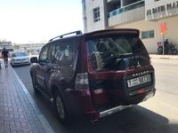 Mitsubishi Pajero 2016 PAJERO FOR SALE - JUST 8300 KM - VERY GOOD CO...