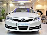Toyota Camry 2013 AMAZING Toyota Camry SE+ 2013 Model!! in Clea...