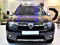 Renault Duster 2015 43000KM ONLY !!! AMAZING Renault Duster 2015 ...