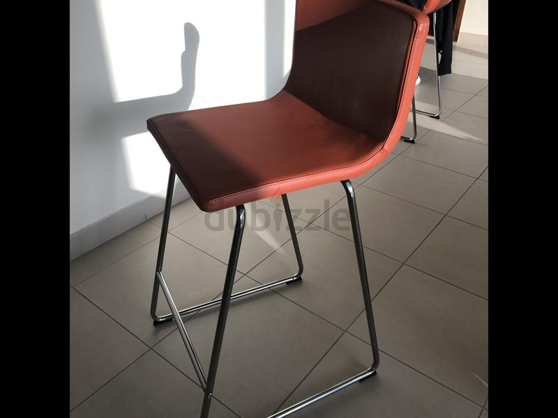 Swell Bar Stools For Sale Perfect Condition Pabps2019 Chair Design Images Pabps2019Com