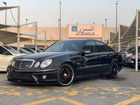 Mercedes-Benz E-Class 2006 Mercedes Benz E55 AMG 2006 japan full option ...