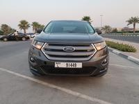 Ford Edge 2016 For edge. Model 2016  engine capacity 2.0 wit...