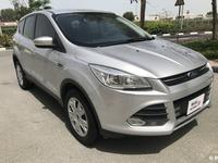 Ford Escape 2016 2016 ford Escape