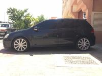 Volkswagen Golf R 2009 Unique and very clean Golf R32, 6 Valves in a...