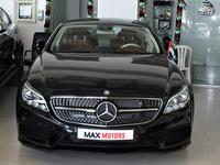 Mercedes-Benz CLS-Class 2017 CLS400 2017 21000KM ONLY. WITH WARRANTY 2022 ...