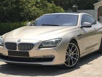BMW 6-Series 2013 BMW . 650i . 2013 . COUPE . FULL SERVICE HIST...