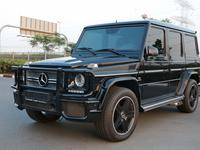 Mercedes-Benz G-Class 2013 Mercedes G65 - 2013 Model GCC Specifications ...