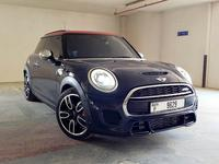 MINI Cooper 2016 SUPER DEAL!!! ORIGINAL MINI COOPER JCW !!! SE...