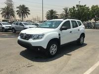 Renault Duster 2019 RENAULT DUSTER 2019 UNDER WARRANTY