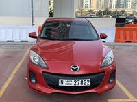 Mazda 3 2013 My Sweeti Mazda 3 for Sale