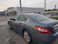 Nissan Maxima 2010 Nissan Maxima 2010, single user. 146000 Km