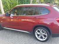 BMW X1 2011 BMW X1 price negotiable great condition ALL O...