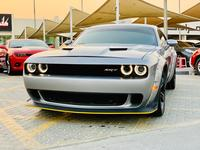 Dodge Challenger 2017 RT HEMI  / FULL SRT DEMON KIT / EXCELLENT CON...