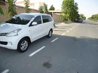 Toyota Avanza 2015 TOYOTA AVANZA 2015 FULL OPTION G CC SPECS LOW...