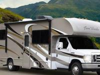 Buy & sell any RVs & Motorhomes online - 22 used RVs & Motorhomes