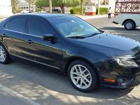 فورد فيوجن 2011 Amazing Ford Fusion, SEL full options 85000 k...