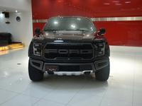 فورد سلسلة إف بيك أب 2017 FORD RAPTOR F 150 2017 G CC FULL OPTION EDITI...