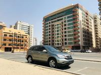 Honda CR-V 2011 A CLEAN AND BEAUTIFUL HONDA CR-V 2.4 MODEL 20...
