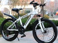 568ac5f3813 New & used Mountain Bikes for sale - 652 online deals at cheap prices in UAE  | dubizzle