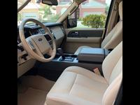 Ford Expedition 2013 Ford Expedition