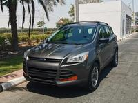 فورد إسكيب 2014 Ford Escape