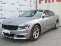 دودج تشارجر 2018 DODGE CHARGER 3.6L SXT V6 2018 GCC WARRANTY A...