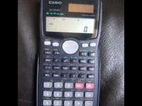 New & used Calculators for sale - 73 online deals at cheap prices in