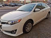 تويوتا كامري 2015 GCC -2015 Good Condition Camry / Cruise Contr...