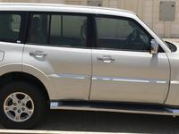 Mitsubishi Pajero 2009 PAJERO FOR SALE