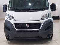 Fiat Other 2016 2016 Fiat Ducato   DHS59,995 or DHS950/month