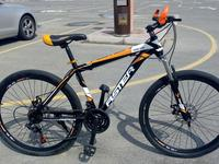 e9357270075 New & used Mountain Bikes for sale - 261 online deals at cheap prices in  Dubai | dubizzle