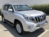 Toyota Prado 2016 TOYOTA PARDO VXR  LOW MILEAGE V6 BRAND NEW CO...