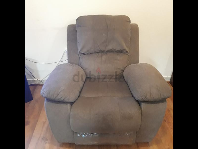 Fantastic Recliner Chair Onthecornerstone Fun Painted Chair Ideas Images Onthecornerstoneorg