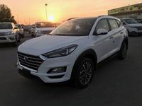 Hyundai Tucson 2020 Hyundai Tucson 2.0L with Panorama, Wireless C...