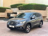 Honda CR-V 2014 Super Amazing condition CRV full options//GCC...