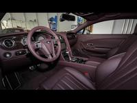 Bentley Continental GT 2015 Bentley Continental GTS V8 2015 ((Serious Buy...