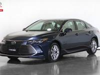 Buy Sell Any Toyota Car Online 1506 Used Cars For Sale In Dubai
