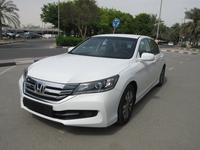 Honda Accord 2016 2016 Honda Accord. 0% Down payment.1090/Month...