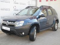 Renault Duster 2016 RENAULT DUSTER 2.0L 2016 MODEL GCC SPECS WITH...