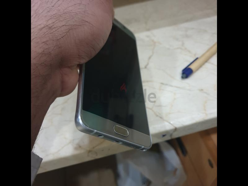 Samsung Note 5 sale in very cheap price