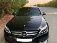 Mercedes-Benz AMG 2017 Ms.Khanna