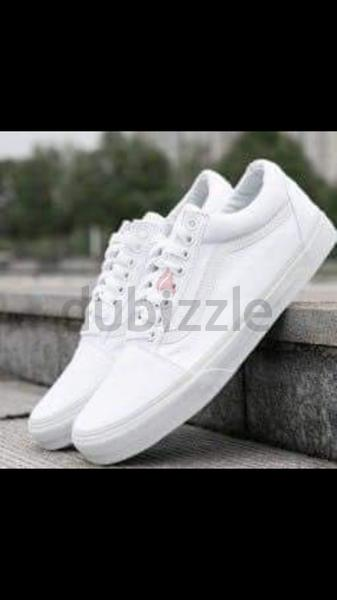 online retailer c9407 6cc8a Nikes,Converse, vans, gucci, superstars and stan smith
