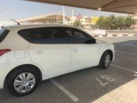 Nissan Tiida 2016 NISSAN TIIDA, AGENCY MAINTAINED IN EXCELLENT ...